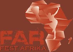 far-fest-afrika-logo