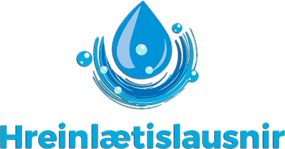 hl-logo-2