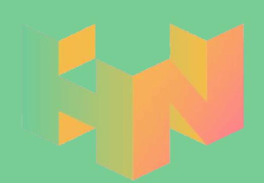 hn-logo2