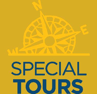 special-tours-logo-2
