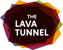 the-lava-tunnel-logo